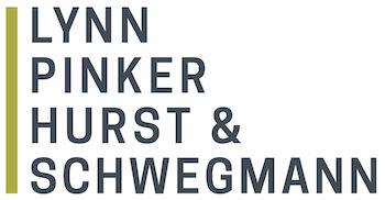 Lynn Pinker LLP